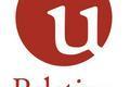 Les concerts à Ajaccio en 2019