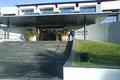 Théâtre à Ajaccio en 2018